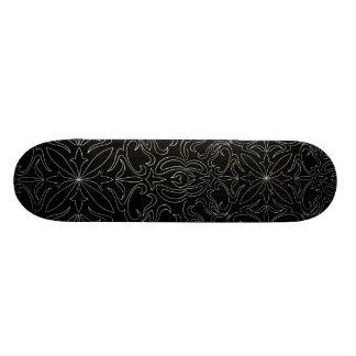 Goth Skate Decks