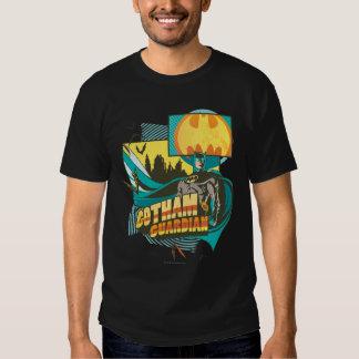 Gotham Guardian T Shirt