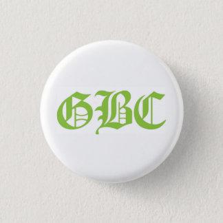 Gothboiclique Button