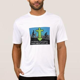 Gothenburg's Turf association - function T-Shirt