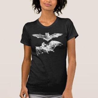 GOTHIC BATS T-Shirt