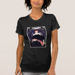 Gothic BC 10th Anniversary T-Shirt