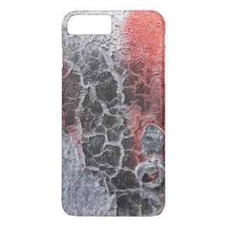 Gothic Case-Mate iPhone Case