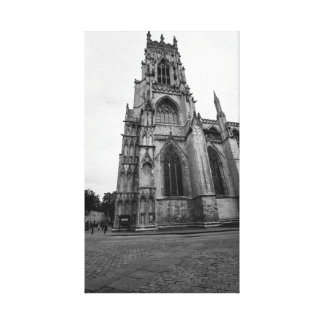 """""""Gothic Cathedral"""" wall art"""