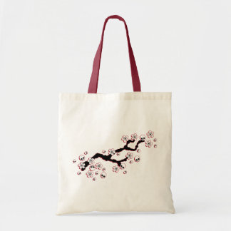 Gothic Cherry Blossoms