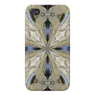 Gothic Cross Speck iPhone 4 Cases