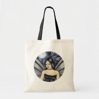 Gothic Faery Bag