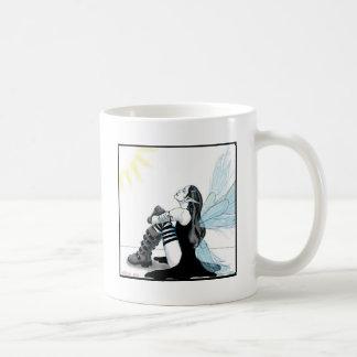 Gothic Fairy 3 Mug