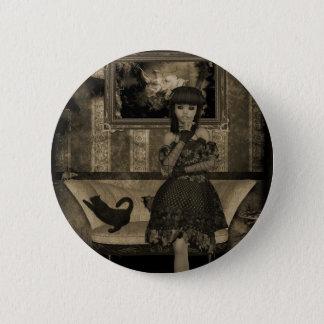 Gothic Girls: Memories button