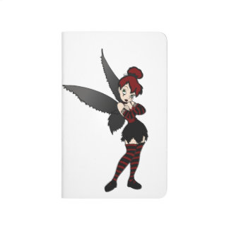 Gothic Tink Journal