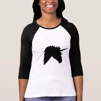 Gothic Unicorn T-Shirt