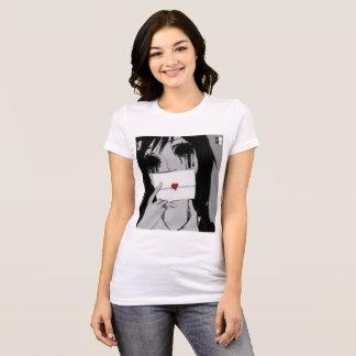 Gótica shirt (gothic style shirt)