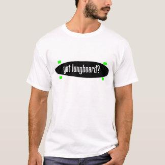 gotlongboard T-Shirt
