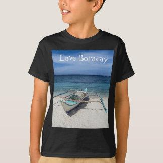 Gotta Love Boracay T-Shirt