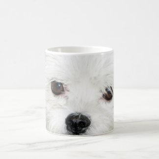 Gotta Love Me! Coffee Mug