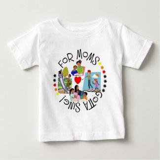 gottasingday72.png shirt