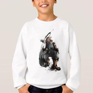 Gouken Chop Sweatshirt