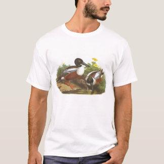 Gould - Shoveler - Anas clypeata T-Shirt