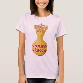 Gourd Queen2 T-Shirt