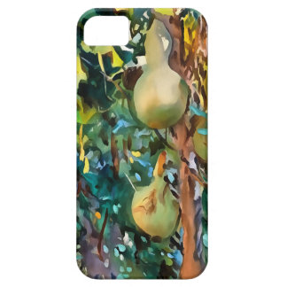 Gourds After John Singer Sargent iPhone 5 Cover