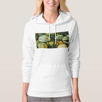 Gourds Galore Hoodie