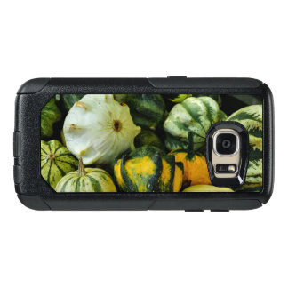Gourds Galore OtterBox Samsung Galaxy S7 Case