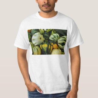 Gourds Galore T-Shirt