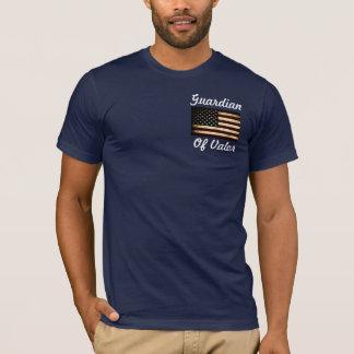 GOV Shirt
