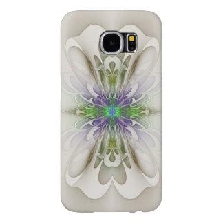 Gowan Grove Samsung Galaxy S6 Case