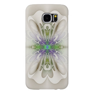 Gowan Grove Samsung Galaxy S6 Cases