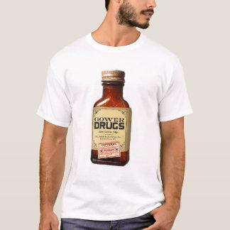 Gower Drug T-Shirt