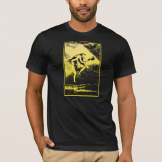 Goya Witches Tee