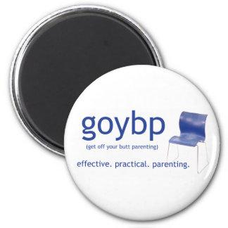goybp magnet