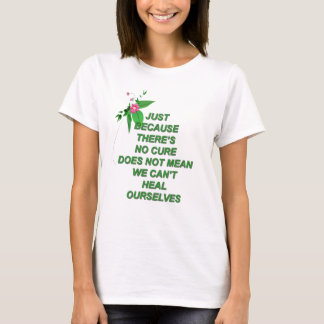GP AWARENESS T-Shirt