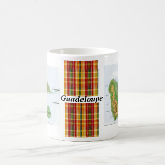 GP COFFEE MUG