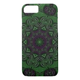 GP Ornate iPhone 8/7 Case