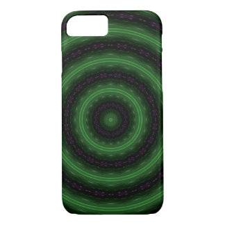 GP Rope Phone Case