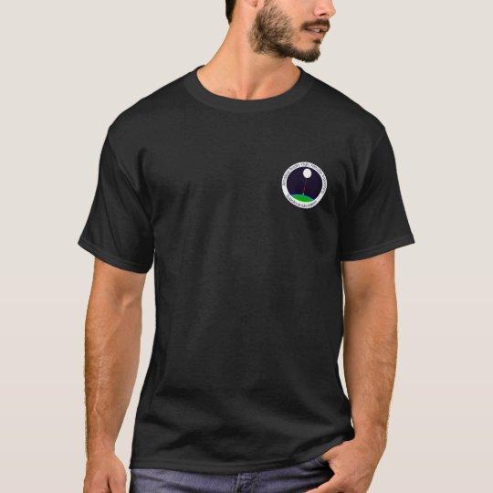 GPSL 2008 Dark T-Shirt