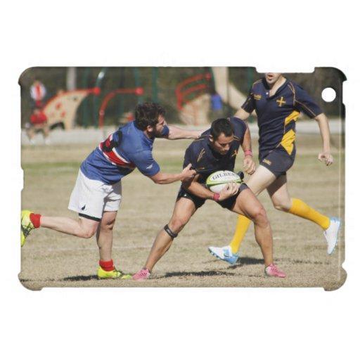 grab iPad mini case