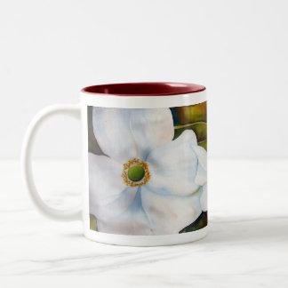 Grace Abounds Mug