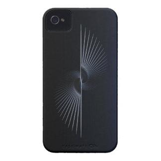 Grace Case-Mate iPhone 4 Case