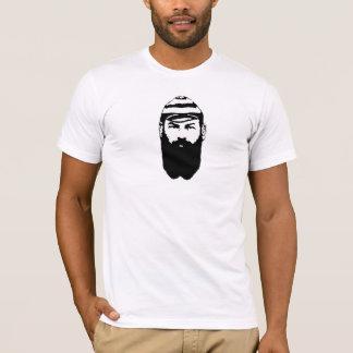 Grace Cricketer T-Shirt
