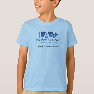 Grace Episcopal Youth T-Shirt