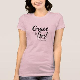 Grace & Grit TShirt Women Carey Portell