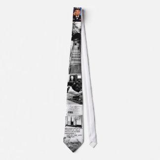 Grace Hopper Tie