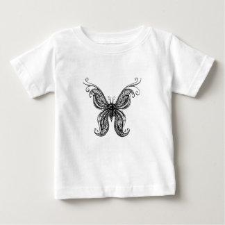 Grace in Black Baby T-Shirt