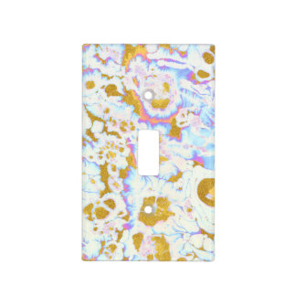 Grace Light Switch Cover
