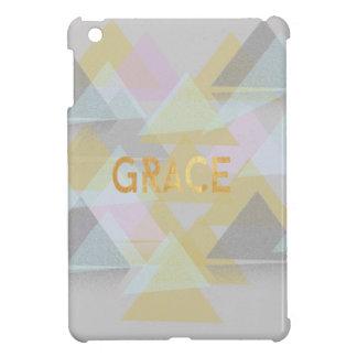 Grace Multiplied Case For The iPad Mini