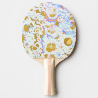 Grace Ping Pong Paddle