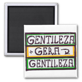 GRACEFULNESS GENERATES GRACEFULNESS SQUARE MAGNET